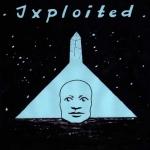 Dreamt LP album cover